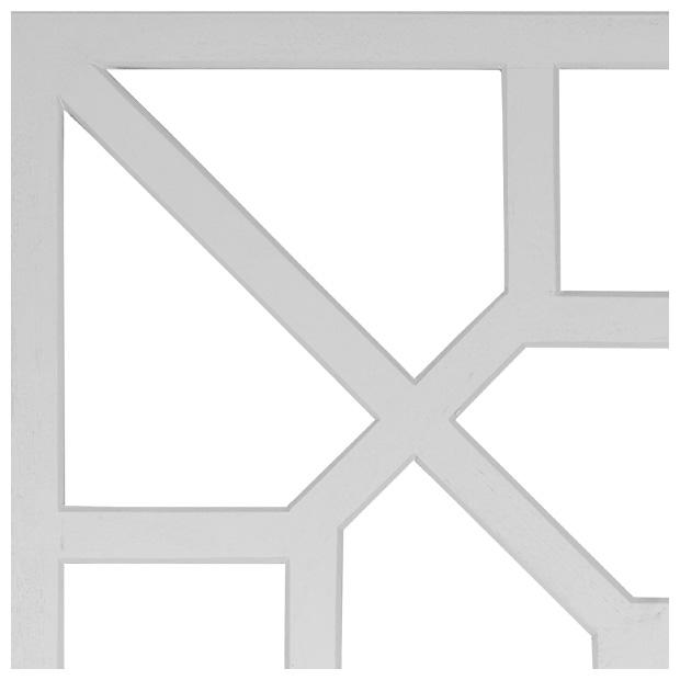 avant_garde-patternatic-zoom