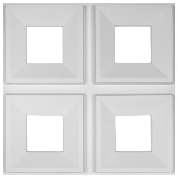 avant_garde-square_coffer-tile