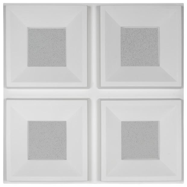 avant_garde-square_coffer-tile_acoustic