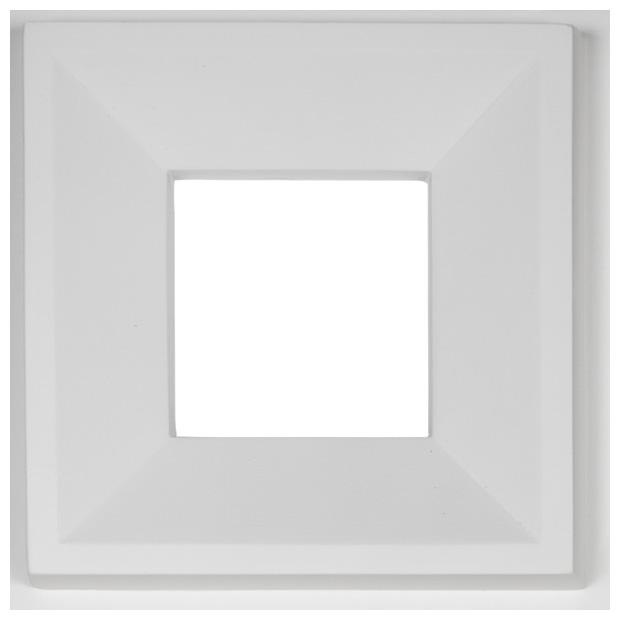 avant_garde-square_coffer-zoom