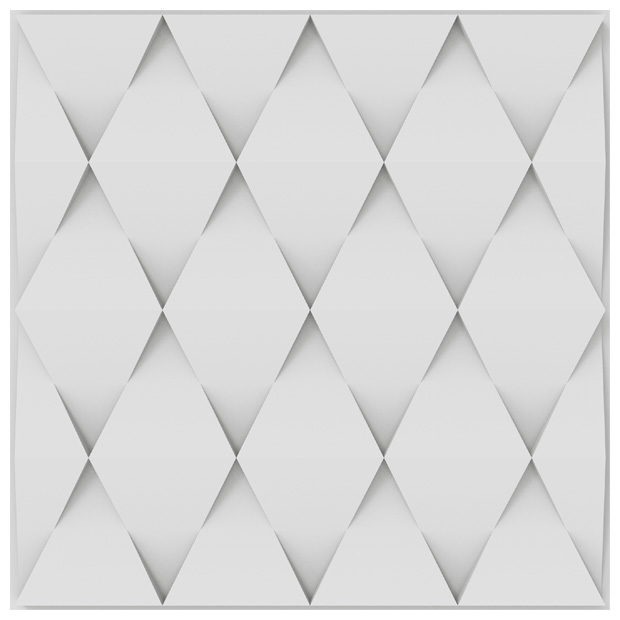 avant_garde_render-contour-tile