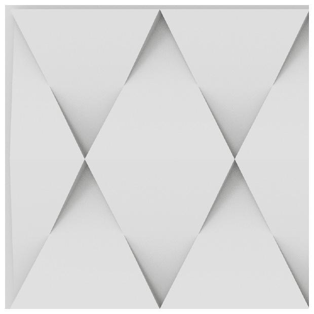 avant_garde_render-contour-zoom