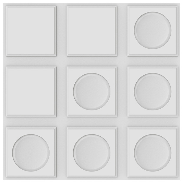 avant_garde_render-deco_shape-6709-tile