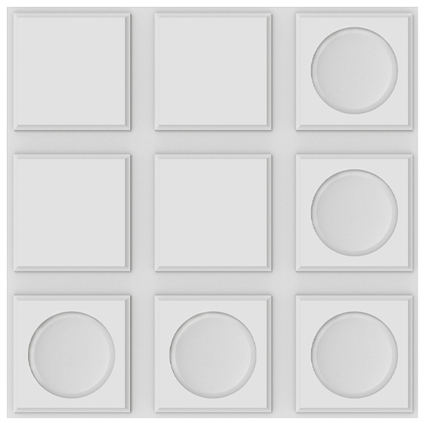 avant_garde_render-deco_shape-6710-tile