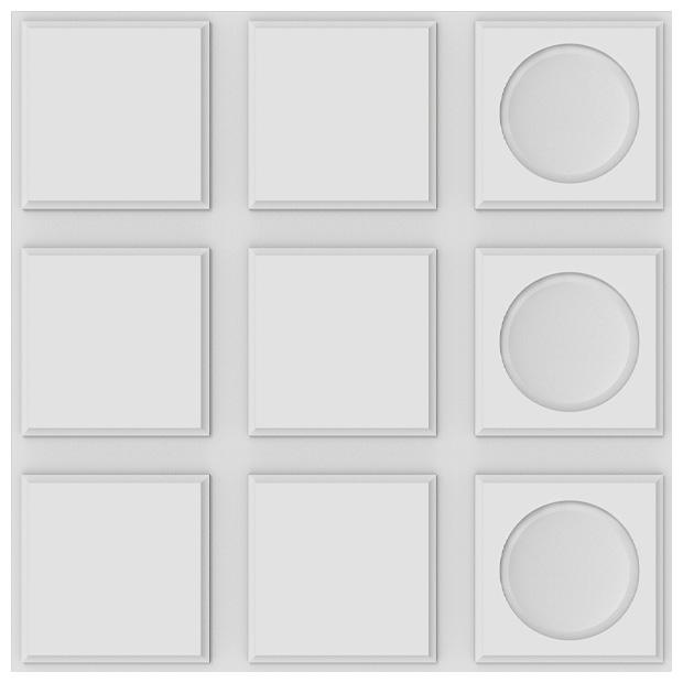 avant_garde_render-deco_shape-6711-tile
