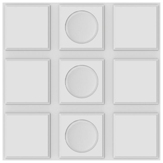 avant_garde_render-deco_shape-6712-tile