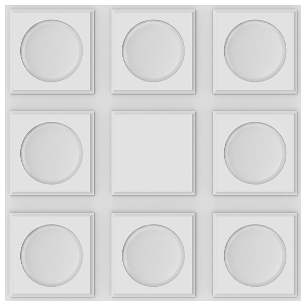 avant_garde_render-deco_shape-6713-tile