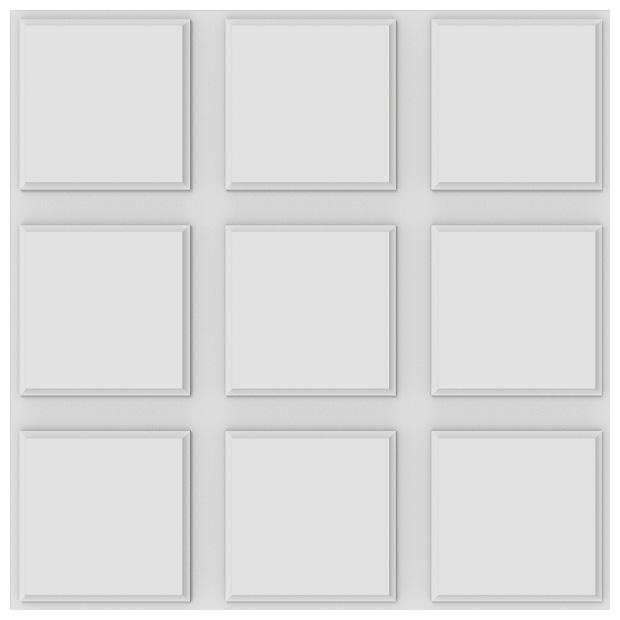 avant_garde_render-deco_shape-6715-tile