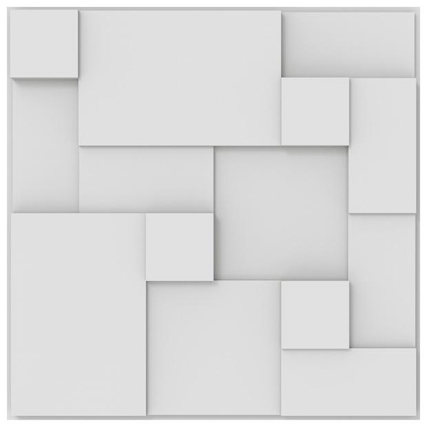 avant_garde_render-euro-tile
