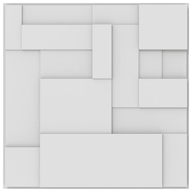 avant_garde_render-europa-tile