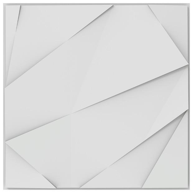 avant_garde_render-reflection-tile