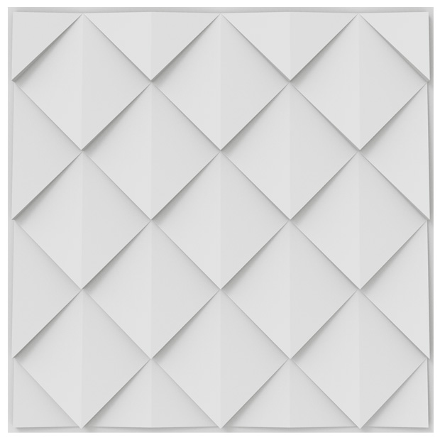 avant_garde_render-shimmer-tile