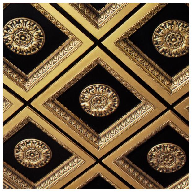 beaux_arts-baroque-thumbnail