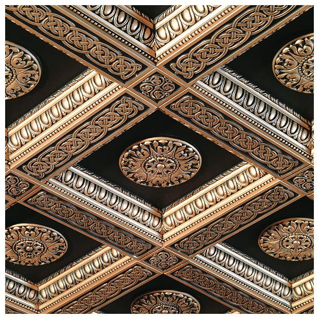 beaux_arts-baroque_celtic_knot-thumbnail