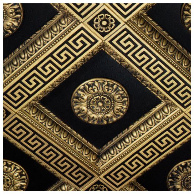 beaux_arts-baroque_greek_key-thumbnail