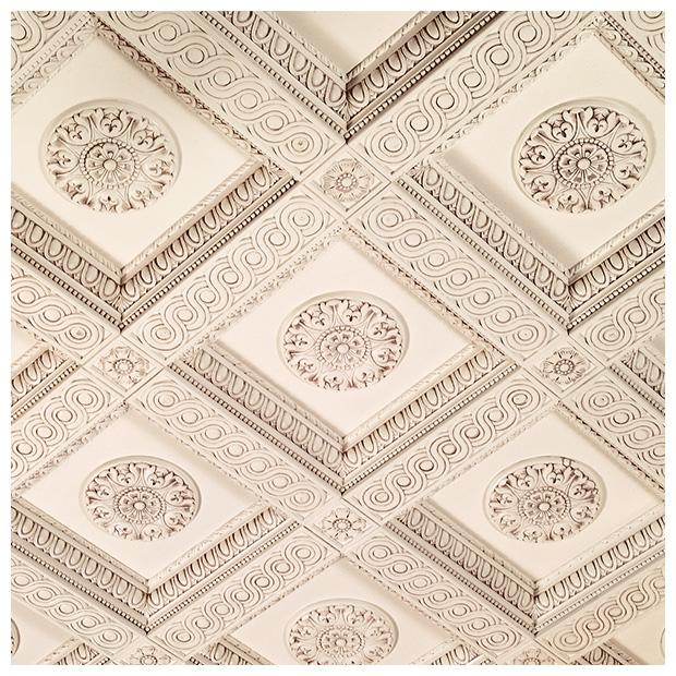 beaux_arts-baroque_guillouche-thumbnail