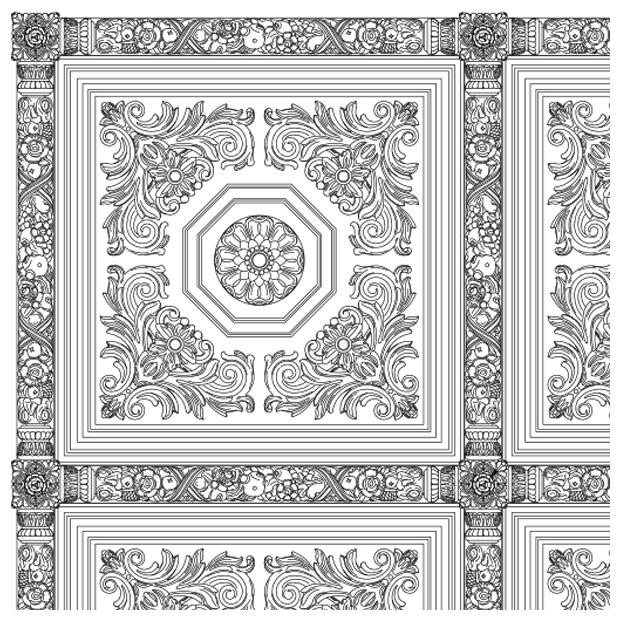 beaux_arts-biscaya-tile-cover_grid