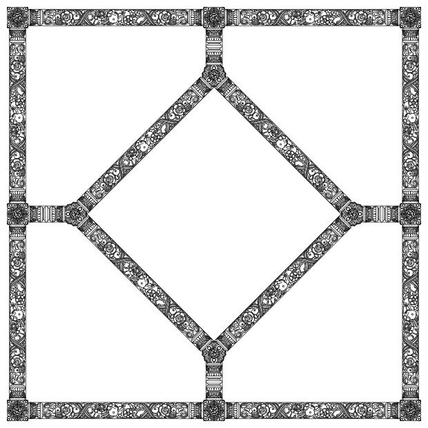 beaux_arts-biscaya-tile-illustration-grid