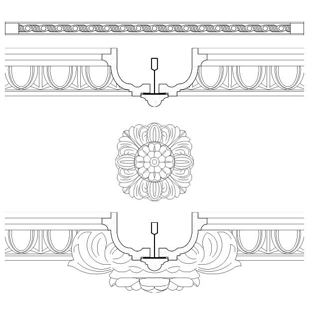beaux_arts-palazzo-grid-parts