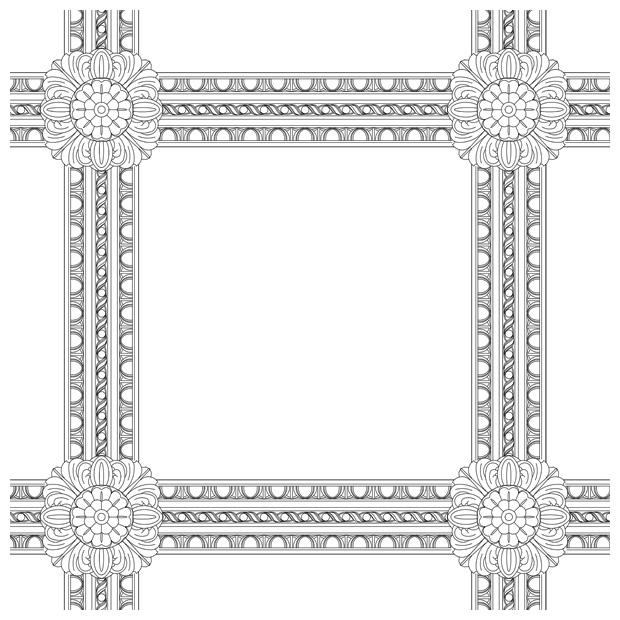 beaux_arts-palazzo-illustration