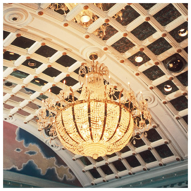 beaux_arts-palazzo-picture3