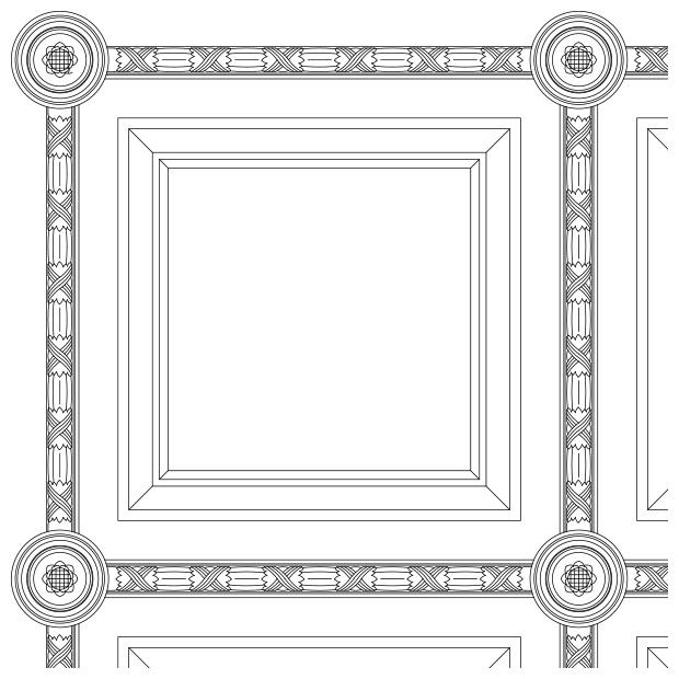 Palladio - All
