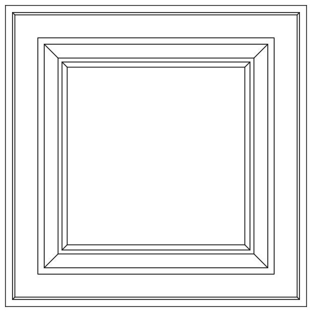 Palladio - Illustration