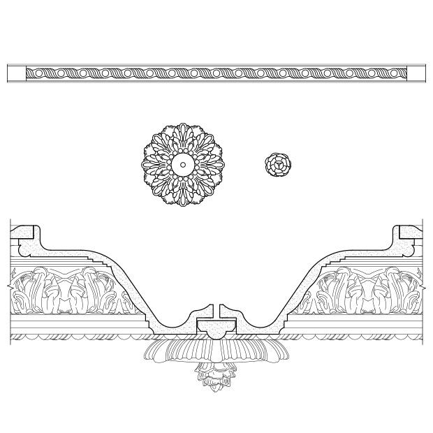 beaux_arts-san_marco-illustration-grid_cover