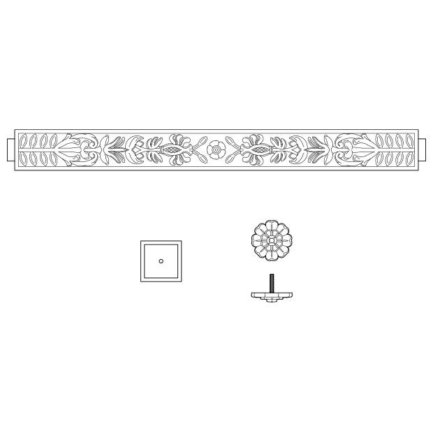beaux_arts-toscana-illustration-grid_cover