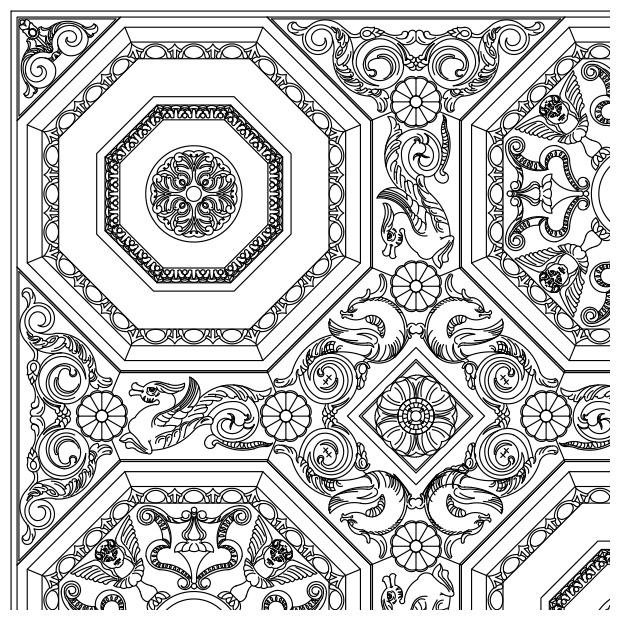 beaux_arts-venezia-illustration-grid
