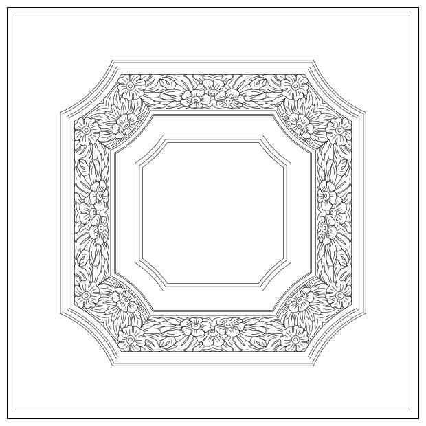 beaux_arts-wedgwood-illustration-tile