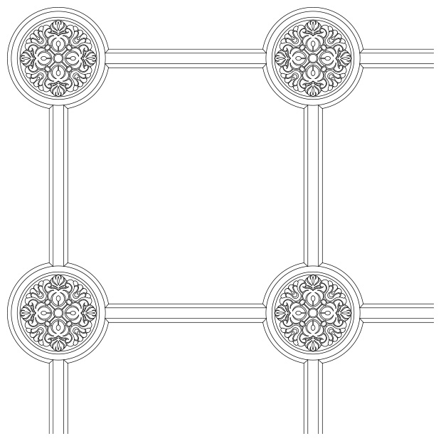 hybgrid_wedgewood-illustration