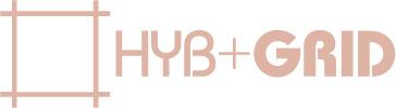 logo-hybgrid-h_100px_v2