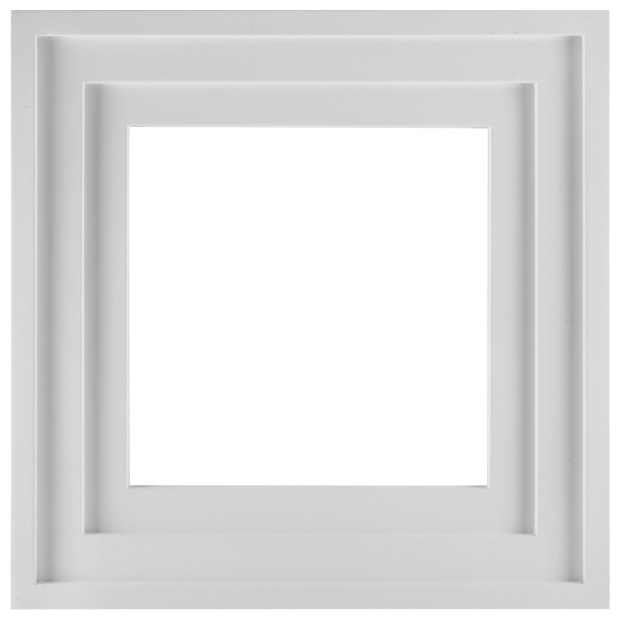 nu_vues-executive_coffer-tile_acoustic