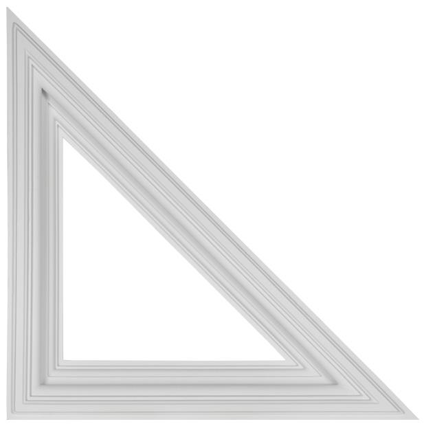 quorum-crown_coffer-diagonal