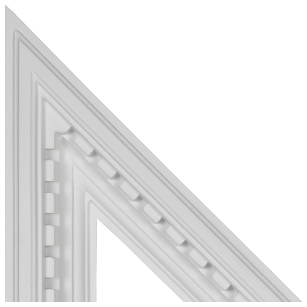 quorum-dentil_coffer-diagonal-zoom