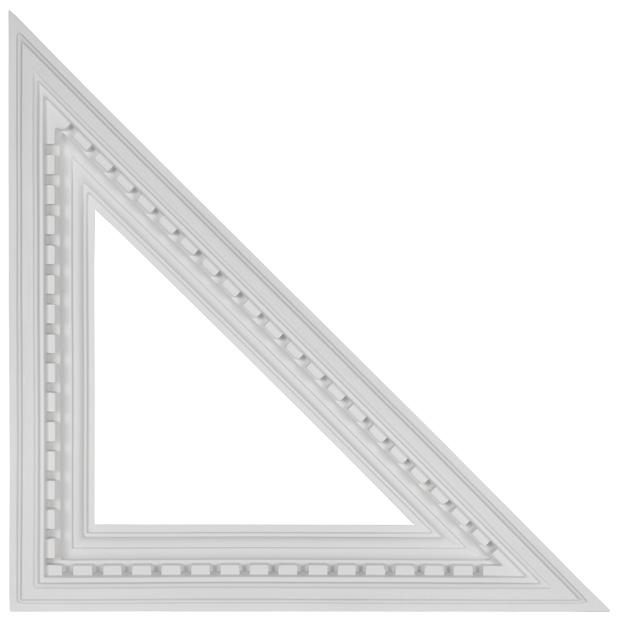 quorum-dentil_coffer-diagonal