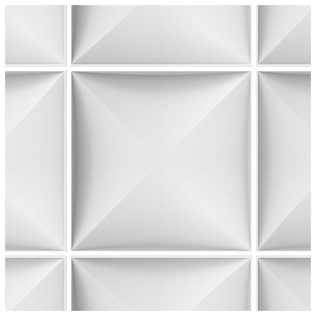 avant_garde_render-univault48-pattern