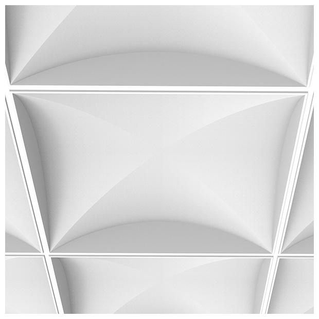 avant_garde_render-univault48-perspective