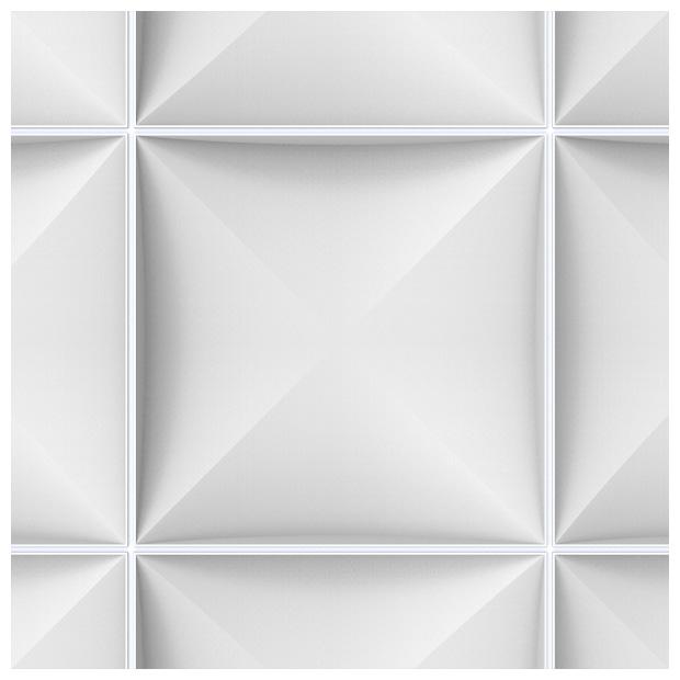 avant_garde_render-univault72-pattern