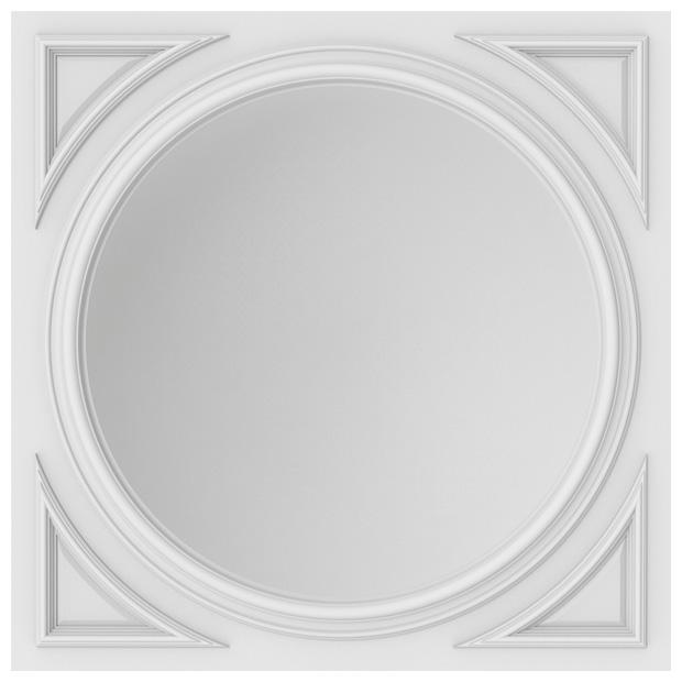nu_vues-unidome-4x4-w_spandrels-tile