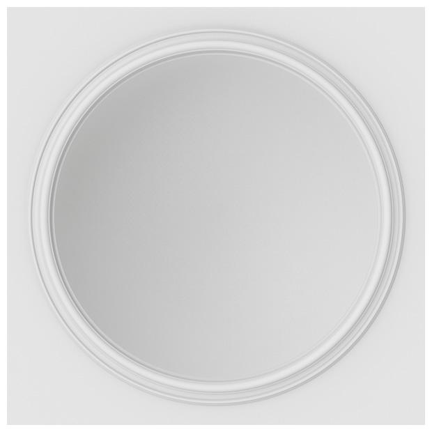 nu_vues-unidome-4x4-wo_spandrels-tile