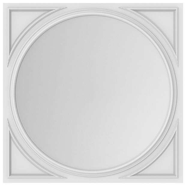 nu_vues-unidome-6x6-w_spandrels-tile